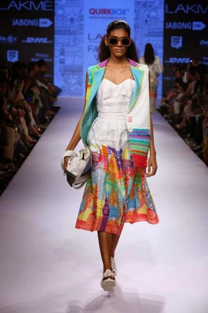 http-::stylefluidtrendz.blogspot.sg2
