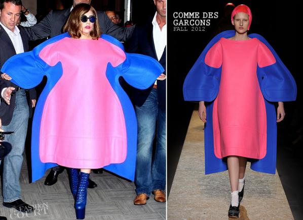 comme_ladygaga_fashion-court